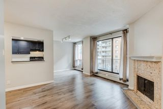 Photo 9: 304 1323 15 Avenue SW in Calgary: Beltline Apartment for sale : MLS®# A1152767