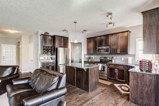 Photo 7: 158 Hillcrest Circle SW: Airdrie Detached for sale : MLS®# A1116968