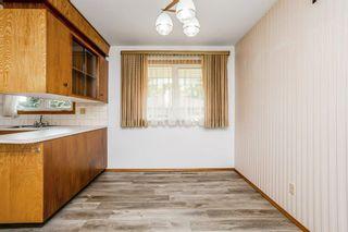 Photo 13: 8829 74 Street in Edmonton: Zone 18 House for sale : MLS®# E4260405