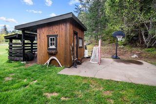 Photo 24: 2159 Shawnigan Lake Rd in : ML Shawnigan House for sale (Malahat & Area)  : MLS®# 874216