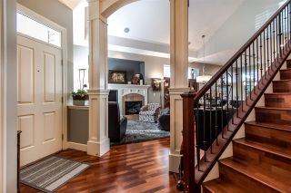 """Photo 5: 64 14655 32 Avenue in Surrey: Elgin Chantrell Townhouse for sale in """"Elgin Pointe"""" (South Surrey White Rock)  : MLS®# R2496282"""