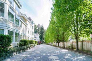 Photo 2: 205 6860 RUMBLE Street in Burnaby: South Slope Condo for sale (Burnaby South)  : MLS®# R2334875