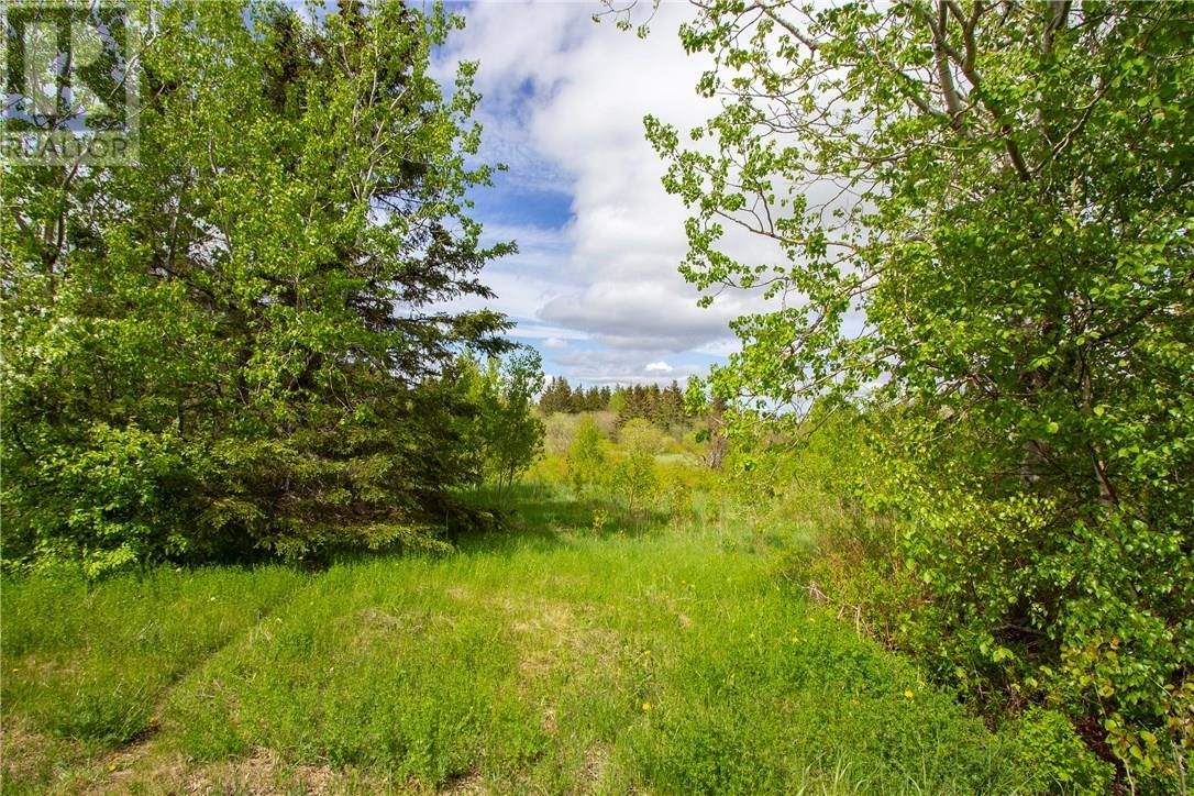 Main Photo: Lot 86-4 Mount View RD in Sackville: Vacant Land for sale : MLS®# M128743
