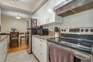 """Photo 4: 101 1025 CORNWALL Street in New Westminster: Uptown NW Condo for sale in """"CORNWALL PLACE"""" : MLS®# R2332548"""