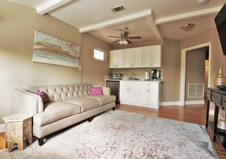 Photo 15: SAN DIEGO Property for sale: 2346 3RD AVE