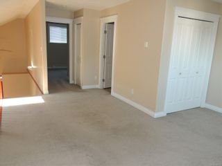 Photo 23: 7 131 McKinstry Rd in : Du East Duncan Row/Townhouse for sale (Duncan)  : MLS®# 880034