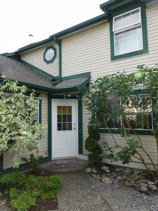 "Photo 2: 207 20675 118 Avenue in Maple Ridge: Southwest Maple Ridge Townhouse for sale in ""ARBORWYNDE"" : MLS®# R2088105"