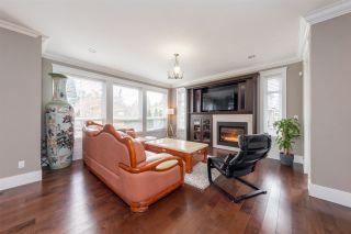 Photo 9: 12778 20 Avenue in Surrey: Crescent Bch Ocean Pk. House for sale (South Surrey White Rock)  : MLS®# R2561295