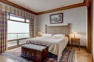 Photo 18: 76 Bearspaw Way - Luxury Bearspaw Home SOLD By Luxury Realtor, Steven Hill - Sotheby's Calgary, Associate Broker