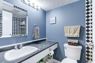Photo 22: 1629 B Avenue North in Saskatoon: Mayfair Residential for sale : MLS®# SK870947