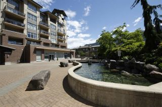 """Photo 14: 318 1211 VILLAGE GREEN Way in Squamish: Downtown SQ Condo for sale in """"ROCKCLIFF AT EAGLEWIND"""" : MLS®# R2372303"""