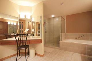 Photo 17: 403 380 Wellington Crescent in Winnipeg: Crescentwood Condominium for sale (1C)  : MLS®# 202120473