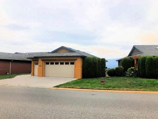 Photo 44: 3684 Sonoma Pines Drive, in WESTBANK: House for sale : MLS®# 10239665