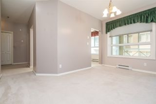 "Photo 12: 206 45775 SPADINA Avenue in Chilliwack: Chilliwack W Young-Well Condo for sale in ""Ivy Green"" : MLS®# R2526090"