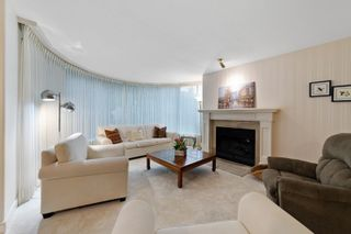 """Photo 11: 202 1250 MARTIN Street: White Rock Condo for sale in """"THE REGENCY"""" (South Surrey White Rock)  : MLS®# R2610384"""