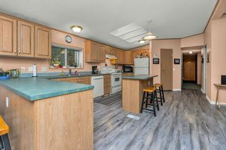 Photo 5: 12075 CARR Street in Mission: Stave Falls House for sale : MLS®# R2536142