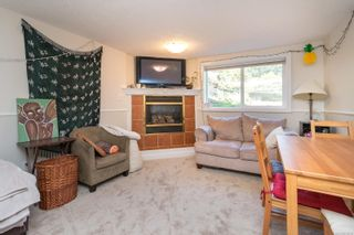 Photo 13: 3349 Cook St in : SE Maplewood House for sale (Saanich East)  : MLS®# 878375