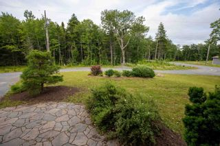 Photo 31: 7 Black Cherry Lane in Ardoise: 403-Hants County Residential for sale (Annapolis Valley)  : MLS®# 202118682