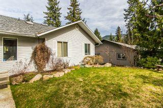 Photo 5: 2589 Centennial Drive in Blind Bay: Shuswap Lake Estates House for sale : MLS®# 10113870