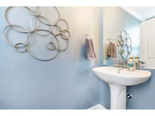 """Photo 19: 2 5888 144 Street in Surrey: Sullivan Station Townhouse for sale in """"ONE44"""" : MLS®# R2537709"""