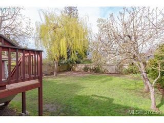 Photo 20: 1736 Foul Bay Rd in VICTORIA: Vi Jubilee House for sale (Victoria)  : MLS®# 756061
