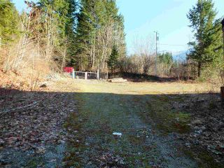 Photo 21: 21902 UNION BAR Road in Hope: Hope Kawkawa Lake Land for sale : MLS®# R2467753