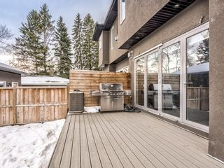 Photo 32: 520 37 Street NW in Calgary: Parkdale Residential for sale : MLS®# A1060280