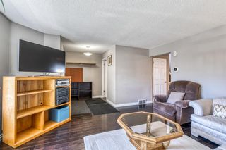 Photo 4: 97 Arbour Wood Mews NW in Calgary: Arbour Lake Detached for sale : MLS®# A1119755