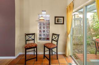 Photo 13: 1364 Merritt St in : Vi Mayfair House for sale (Victoria)  : MLS®# 882972