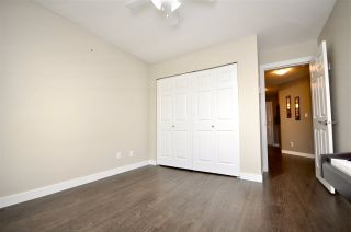 "Photo 15: 310 19835 64 Avenue in Langley: Willoughby Heights Condo for sale in ""Willowbrook Gate"" : MLS®# R2512847"