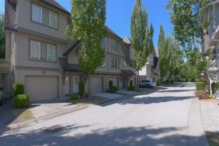 "Photo 3: 132 15175 62A Avenue in Surrey: Panorama Ridge Townhouse for sale in ""Brooklands"" : MLS®# R2487174"