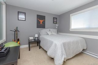 Photo 14: 3 1430 Walnut St in VICTORIA: Vi Fernwood Half Duplex for sale (Victoria)  : MLS®# 767681
