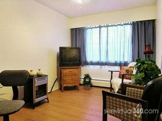 """Photo 4: 610 3RD Ave in New Westminster: Uptown NW Condo for sale in """"Jae Mar Court"""" : MLS®# V618519"""
