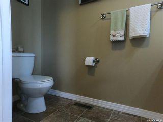 Photo 10: 2 331 23rd Street in Battleford: Residential for sale : MLS®# SK856423
