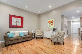 Photo 3:  in South Surrey: Home for sale : MLS®# R2131254