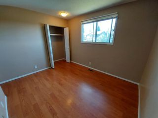 Photo 20: 2 Edgedale Court NW in Calgary: Edgemont Semi Detached for sale : MLS®# A1129985