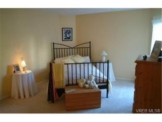 Photo 7: 327 40 W Gorge Rd in VICTORIA: SW Gorge Condo for sale (Saanich West)  : MLS®# 344292