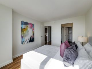 """Photo 12: 902 1495 RICHARDS Street in Vancouver: Yaletown Condo for sale in """"AZURA II"""" (Vancouver West)  : MLS®# R2570710"""