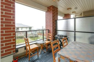 """Photo 12: 202 270 FRANCIS Way in New Westminster: Fraserview NW Condo for sale in """"THE GROVE"""" : MLS®# R2146291"""