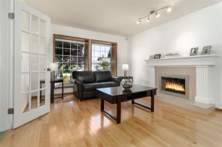 "Photo 2: 1256 NUGGET Street in Port Coquitlam: Citadel PQ House for sale in ""CITADEL"" : MLS®# R2290277"