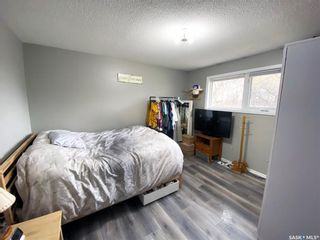 Photo 24: Holbrook Farms in Last Mountain Valley RM No. 250: Farm for sale : MLS®# SK809096