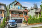 Main Photo: 22981 134 Loop in Maple Ridge: Silver Valley House for sale : MLS®# R2628678