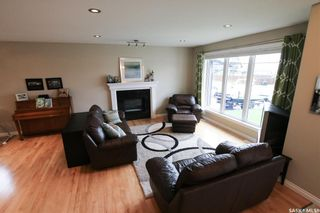 Photo 4: 847 Highland Drive in Swift Current: Highland Residential for sale : MLS®# SK777704