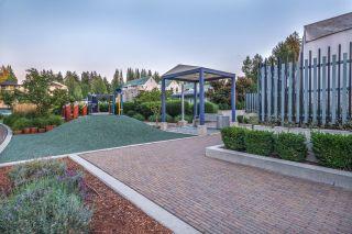 """Photo 24: 2805 13750 100 Avenue in Surrey: Whalley Condo for sale in """"Park Avenue"""" (North Surrey)  : MLS®# R2618583"""