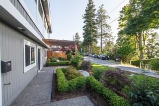 Photo 31: 192 GRAHAM Drive in Delta: English Bluff House for sale (Tsawwassen)  : MLS®# R2614111