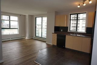 Photo 3: 902 1111 6 Avenue SW in Calgary: Downtown West End Apartment for sale : MLS®# A1102114