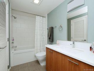 Photo 11: 1004 834 Johnson St in VICTORIA: Vi Downtown Condo for sale (Victoria)  : MLS®# 812740