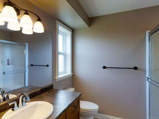 Photo 6: 965 Cordero Cres in CAMPBELL RIVER: CR Willow Point House for sale (Campbell River)  : MLS®# 743034