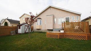 Photo 22: 196 Orum Drive in Winnipeg: North Kildonan Single Family Detached for sale (North East Winnipeg)  : MLS®# 1221832