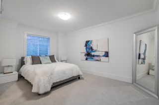 """Photo 9: 782 ST. GEORGES Avenue in North Vancouver: Central Lonsdale Townhouse for sale in """"St. Georges Row"""" : MLS®# R2409256"""